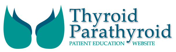 Thyroid Parathyroid